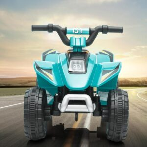 What To Expect Best Kids Electric 24V Ride On Cars In 2021