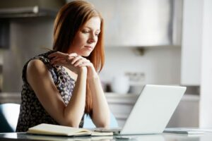 online learning Canada