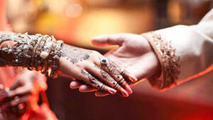 Wedding Ring Traditions according to Religions: