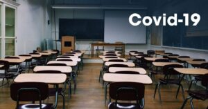 Impact Of COVID-19 On Education Has The Answer To Everything!