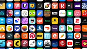 8 Must-Have Features In A Great Mobile App