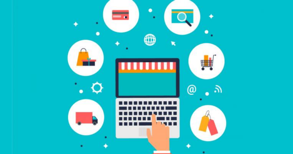 Amazing Tips To Boost Your Ecommerce Sales In 2021