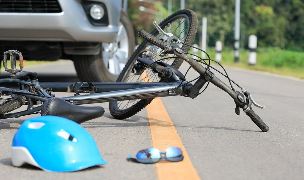 How to Choose the Best Bicycle Accident Lawyer?