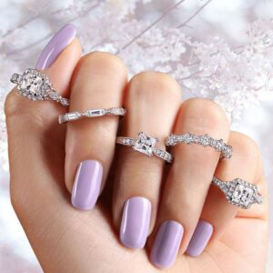 Things to Consider When Buying a Wedding Ring