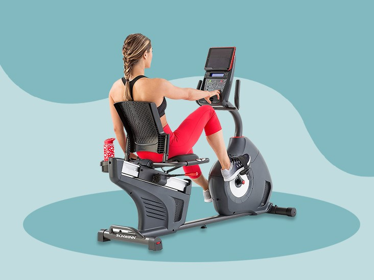 Exercise Machine to Lose Belly Fat - What to Look For in a Home Gym Machine