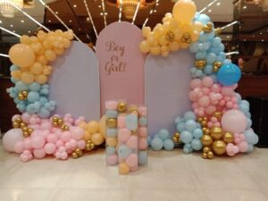 The Ultimate Secret Of TOP PARTY PLANNER IN DELHI