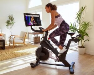 best exercise machine to lose belly fat