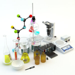 Why Buy Laboratory Equipments from Online Stores