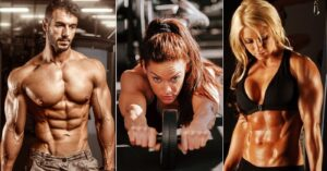A guide to knowing about ABS